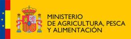 Logotipo_del_Ministerio_de_Agricultura,_Pesca_y_Alimentación